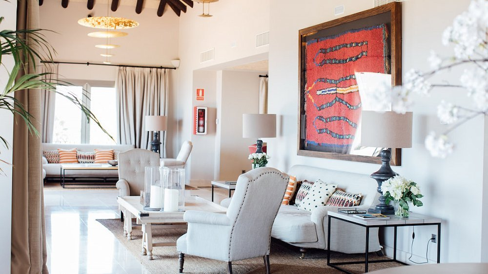 abama-luxury-houses-club-las-terrazas