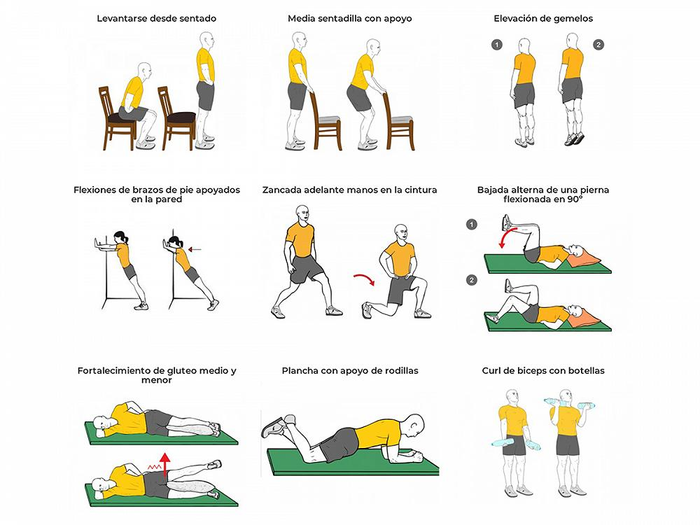 exercises-to-stay-fit-abama-1
