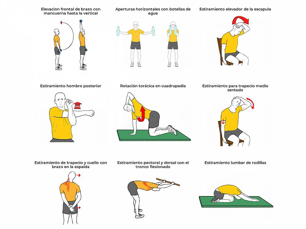 exercises-to-stay-fit-abama-2