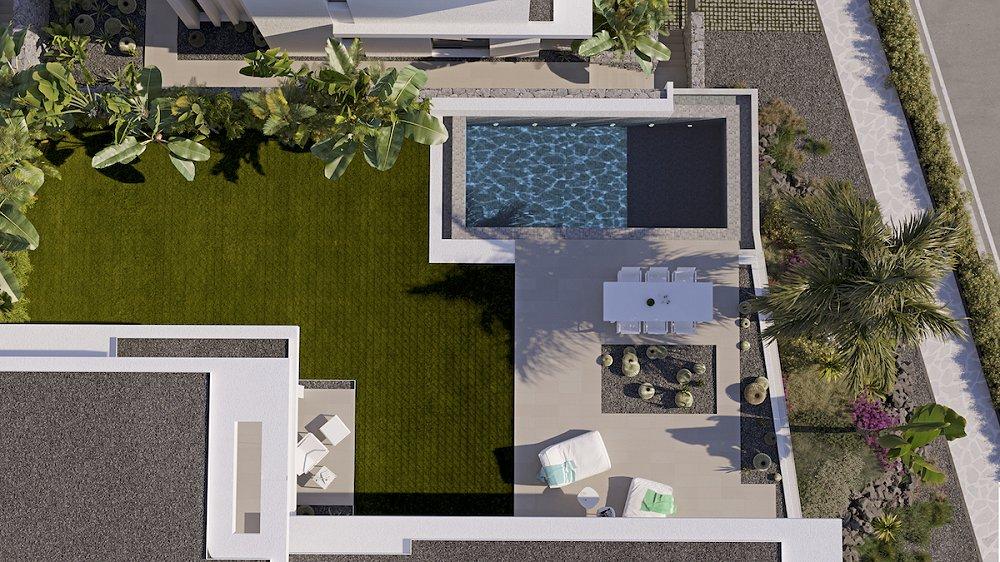 las-atalayas-luxury-house-at-abama