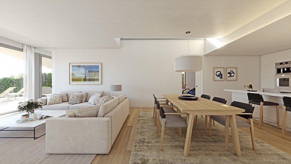 las-villas-del-tenis-luxury-house-at-abama
