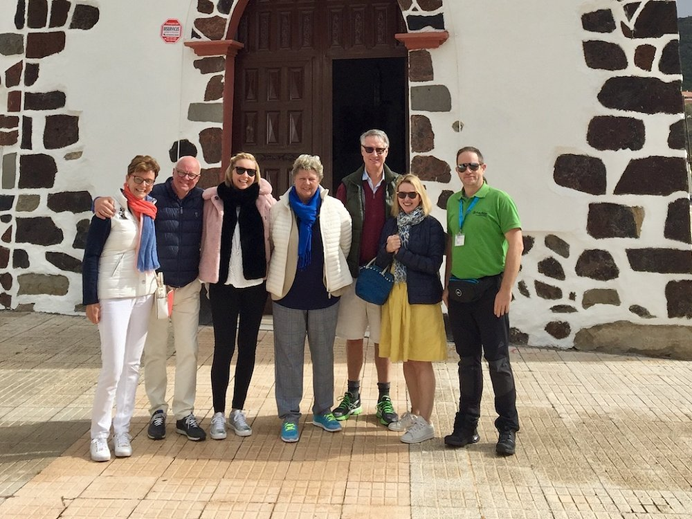 the-abama-resort-owners-club-tenerife-5