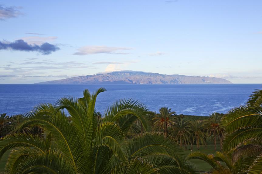 Te proponemos actividades en Tenerife a tiro de piedra de Abama.