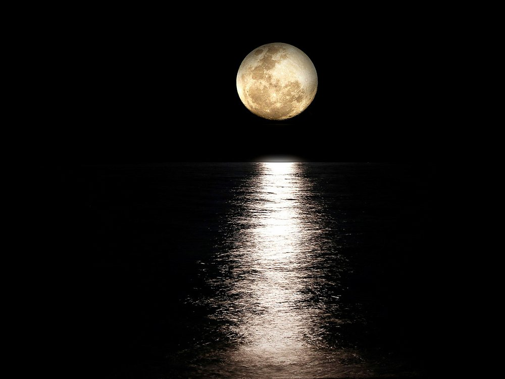 La noche de San Juan es, sin duda, la más mágica del año y en A