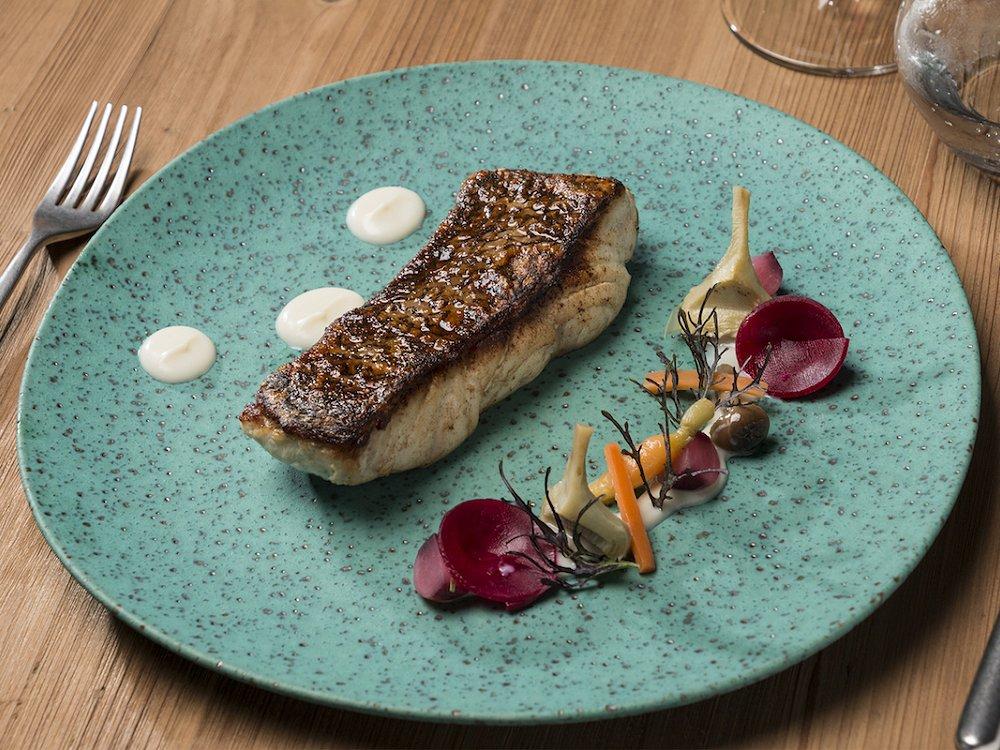 Chef en casa es una propuesta exclusiva para propietarios y residentes en Abama Resort Tenerife