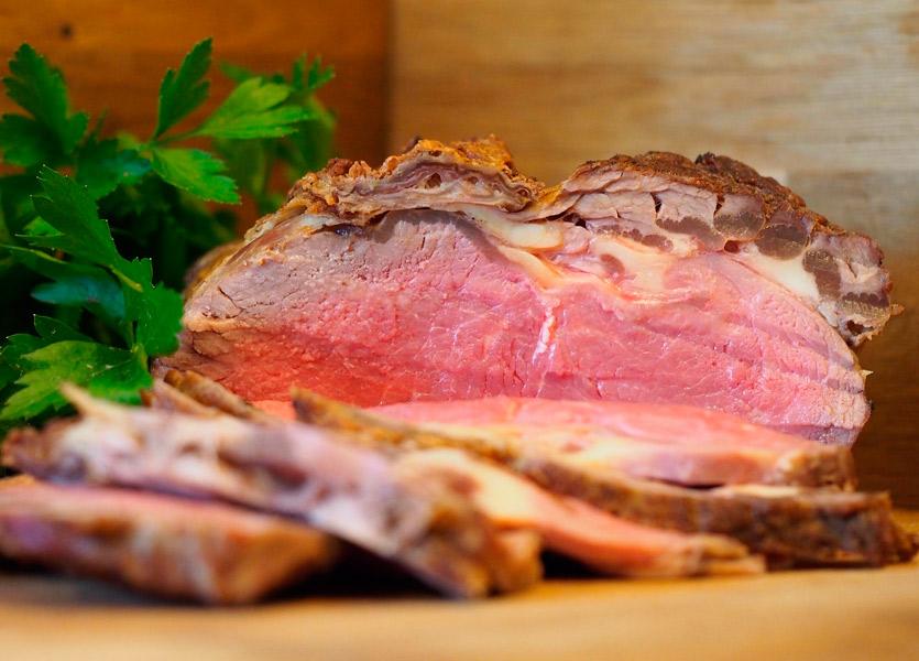Préparez un diner de Noël gourmand dans votre propriété à Ténérife