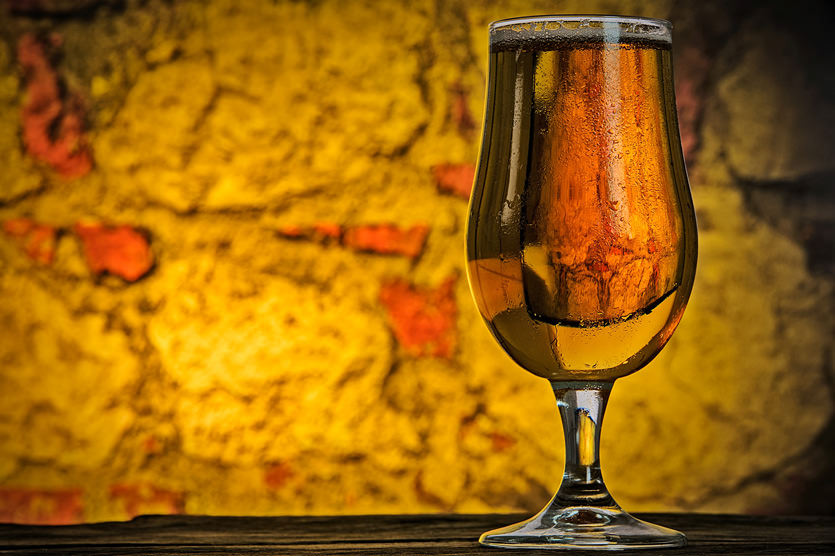 Discover Canary Island beer