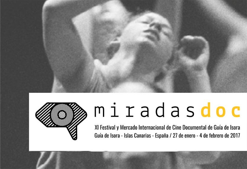 MiradasDoc dévoile les tous derniers documentaires