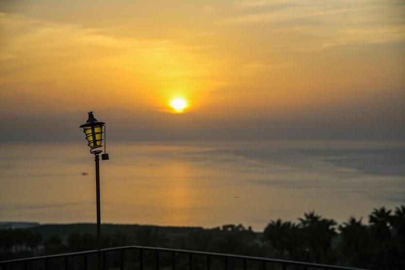 Conoce los incentivos fiscales que te ofrece invertir en la isla de Tenerife